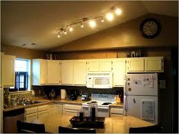 Track Lighting For Kitchens Home Lighting Remarkable Modern Track Lighting Charming Modern