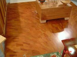 hardwood floor installation service and repair