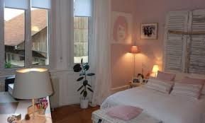 chambre cocoon chambre cocoon 100 images chambre cocoon bed and breakfasts for