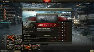 t37 does lt 9 t55a by posti666 in wot youtube