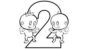 number series grandparents