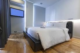 climatisation chambre prix pour la climatisation d une chambre