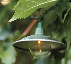 how to string cafe lights 10 best outdoor string lights for summer nights