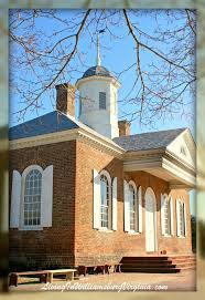 972 best williamsburg images on pinterest colonial williamsburg
