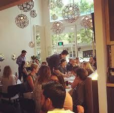 Woodland Kitchen And Bar Neutral Bay - the 10 best neutral bay restaurants 2017 tripadvisor