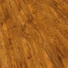 Laminate Flooring Stoke On Trent Elesgo Supergloss Extra Sensitive Black Walnut Laminate Flooring