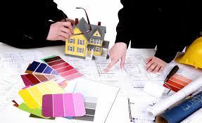 Online Interior Design Jobs Interior Design Classes