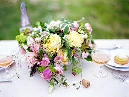 easter arrangements centerpieces easter flowers melanie benson floral design