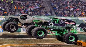 first grave digger monster truck news page 10 monster jam