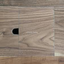 10 temporary removable products for renterswood floor covering