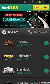 bet365 apk bet365 official app android apk 4262435 bet365