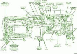 1998 dodge ram wiring diagram images of 1998 dodge ram 1500 fuse box diagram wiring diagram