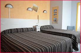 chambre d hote fouras chambre chambre d hote fouras lovely chambre d hote fouras hotel