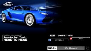 lamborghini asterion engine real racing 3 gameplay lamborghini asterion vs porsche 918 spyder
