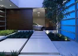 beautiful small courtyard modern design ideas rambling vegetable