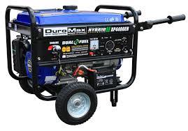 small portable generators champion power equipment watt rv ready