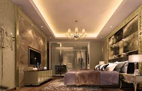 Modern Luxury Master Bedroom Designs Embracing Luxurious Resting In Luxurious Master Bedroom Home
