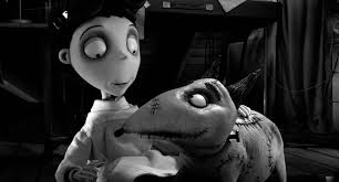 which animated tim burton film are you playbuzz