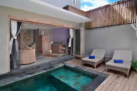 hotel piscine dans la chambre hotel chambre avec piscine privee fizzcur