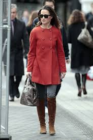 Middleton Pippa by Pippa Middleton Heading To Work In Chelsea Hawtcelebs Hawtcelebs