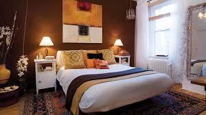 deco chambre exotique douceur exotique dans la chambre à coucher les idées de ma maison