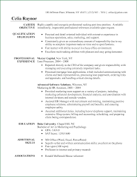 internal resume sample 12 dermatology resume sample applicationsformat info assistant resume sample 760 x 800 65 kb png sample cv template