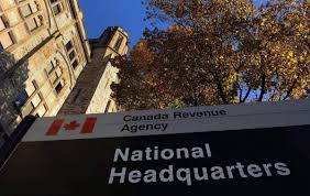 cra takes aim at tax havens foreign transfers in plan to recoup