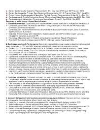 Pharmaceutical Resume Official 2016 October Pharma Focus Pharmaceutical Resume