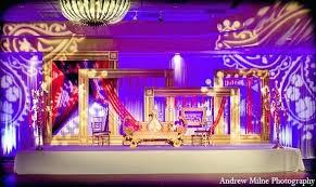buy indian wedding decorations indian wedding decoration wedding decorations indian wedding decor