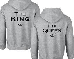 bae couple hoodie set couple hoodies popular hoodie sets