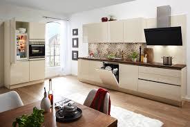 comment agencer une cuisine savez vous comment aménager une cuisine ouverte ai cuisines