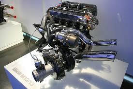bmw 1 5 turbo f1 engine bmw inline 4 f1 engine 1 5ltrs 1500bhp 70 yes 70 psi of boost