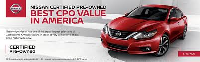 lexus towson service nationwide used cars lutherville timonium pre owned dealer in