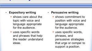 Example Of Argumentative Essay On Animal Testing Persuasive Essay Outline Worksheet Worksheets Argument Splixioo