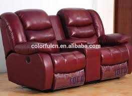 Space Saving Loveseat Brown Leather Sofa And Loveseat And Small Dark Brown Leather