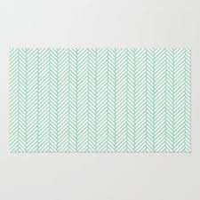 Mint Rug Mint White Grey Chevron Rug Grey Chevron Throw Rugs And Grey