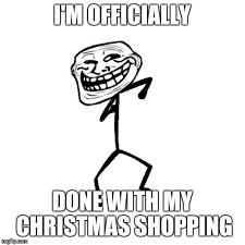 Dancing Troll Meme - dancing troll viral memes imgflip