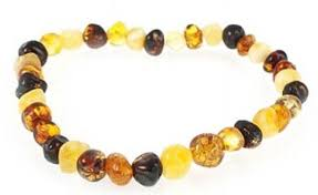 amber bead bracelet images 5 frequently asked questions about amber teething jewelry JPG