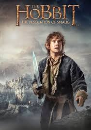 instant video bargain alert great movies from popular franchises
