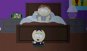 South Park Butters Meme - the ungroundable gif recap blog south park studios