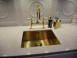 blanco kitchen faucet parts 441197 view1 lg2 blanco faucet warranty faucets 1 8 6z kitchen