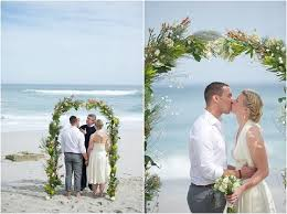 wedding arches cape town 9 best wedding images on weddings cape town and
