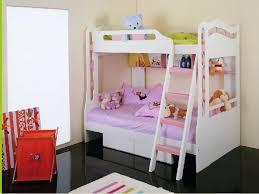 kids bedroom furniture las vegas bedroom kids bedroom furniture fresh kids beds with storage theme