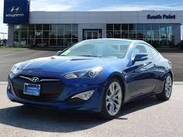blue hyundai genesis blue hyundai genesis for sale used cars on buysellsearch