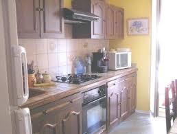 home staging cuisine chene meuble cuisine en chene facade cuisine chene facade cuisine