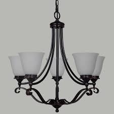 Period Pendant Lighting 5 Lights Pendant Lighting Bronze Period Traditional