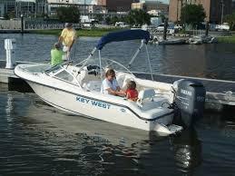 key west boats 2015 key west dual console 186dc u2013 readingrat net