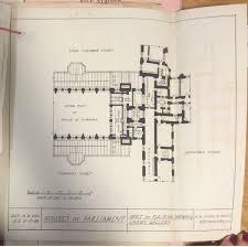 Houses Of Parliament Floor Plan Adrian Brown Realadrianbrown Twitter