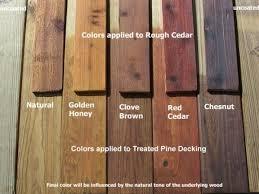 best 25 behr colors ideas on pinterest interior paint design