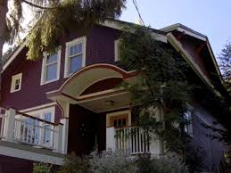 Exterior Paint For Homes - exterior painting colors vintage wine exterior paint